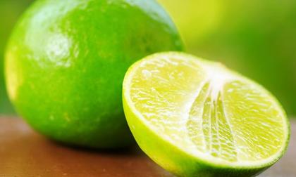 Tác dụng phụ gây sốc của quả chanh đối với sức khỏe