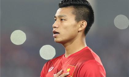 'Vũ Văn Thanh không thể chơi tại Đông Nam Á vì… quá hay'