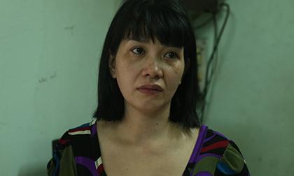 TT-Huế: Bắt khẩn cấp người phụ nữ lừa đảo gần 4 tỷ đồng