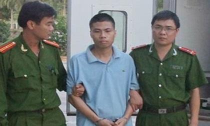Kẻ giết trưởng phòng khám đa khoa bị bắt sau 1 năm gây tội ác