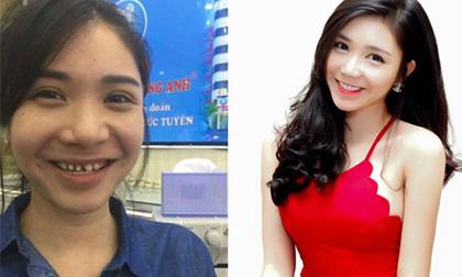 Thanh Bi: 'Hình ảnh trên mạng xã hội đã bị sửa xấu đi'