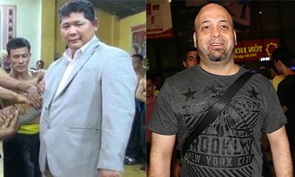 Võ sư Vịnh Xuân Flores náo động làng võ Việt: Người hùng hay kẻ gây rối?