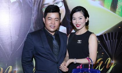 Lệ Quyên bất ngờ tiết lộ sốc về mối quan hệ với Quang Lê