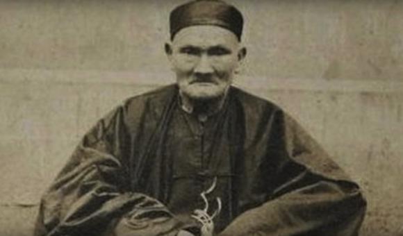 Y văn Trung Quốc từng ghi nhận một cụ ông sống đến 256 tuổi và đây là bí quyết trường thọ của ông - Ảnh 1.