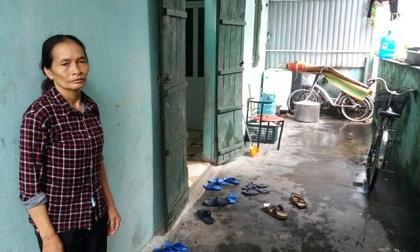 Tâm sự đau xót của bà nội bé gái chết thảm khi cứu em đuối nước