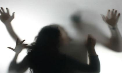 Cô gái trẻ bị 'yêu râu xanh' cưỡng hiếp tại phòng tập gym