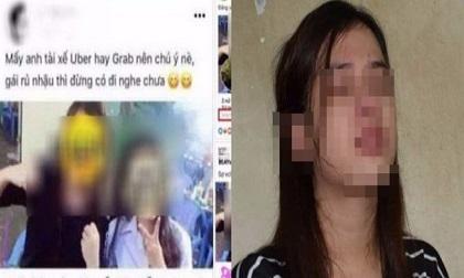 Nữ sinh bị tố hiếp dâm chết người: Không muốn bạn đi tù