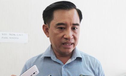 Thai phụ chết sau khi nâng ngực: Bác sĩ chỉ được làm đẹp khuôn mặt