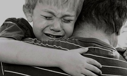6 câu nói có tác hại khó lường cha mẹ thường vô tình dạy trẻ