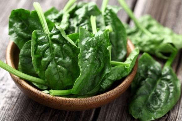 Đã đến lúc cần giải độc gan để bảo vệ sức khỏe và đây 9 loại thực phẩm dành cho bạn - Ảnh 1.