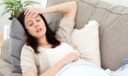Khi thấy có dấu hiệu này cần đi khám ung thư ngay lập tức trước khi quá muộn, đừng nhầm lẫn với cảm cúm