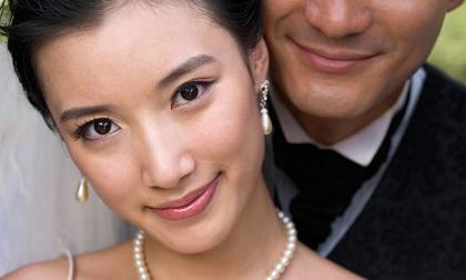 Đừng tưởng cứ phải lấy chồng Tây mới sung sướng, nhìn lại chồng Việt của mình đi