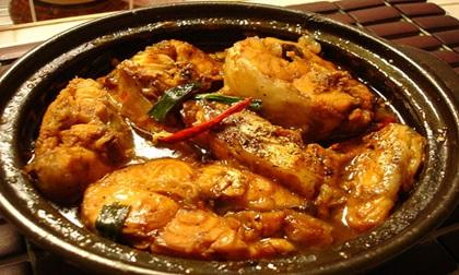 Cách ướp mọi món cá đều ngon hơn ngoài hàng ai ăn cũng gật đầu khen