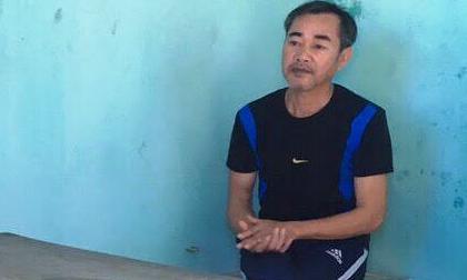 Vụ dâm ô học sinh ở Quảng Nam: Thầy giáo vẫn chưa nhận tội