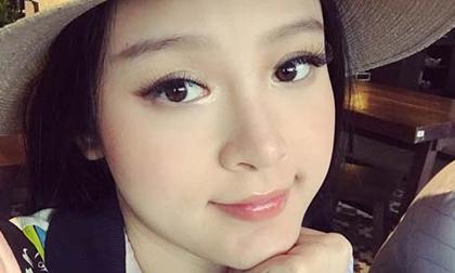 Huyền Baby nói gì về người tố chuyện gia đình cô lên mạng xã hội?