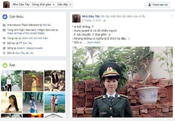 Điều tra người tung tin đồn Thảm sát tại Nam Định, 8 người thiệt mạng - Ảnh 2.