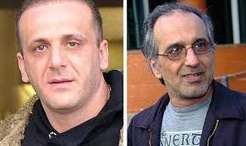 Vụ án cô gái mất tích 14 năm tại Anh: Tình tiết rùng rợn từ kẻ tình nghi và sự tắc trách của cảnh sát - Ảnh 5.