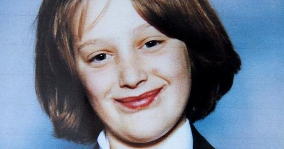 Vụ án cô gái mất tích 14 năm tại Anh: Tình tiết rùng rợn từ kẻ tình nghi và sự tắc trách của cảnh sát - Ảnh 6.