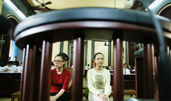 phuong-nga-108-1-ngoisao.vn-w580-h344 1