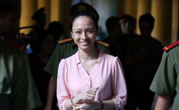 phuong-nga-108-2-ngoisao.vn-w580-h357 0