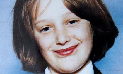 Vụ án cô gái mất tích 14 năm tại Anh: Tình tiết rùng rợn từ kẻ tình nghi và sự tắc trách của cảnh sát