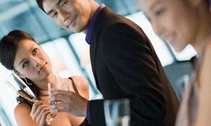 Phần lớn những người đàn ông ngoại tình nhưng không dám bỏ vợ vì lý do này