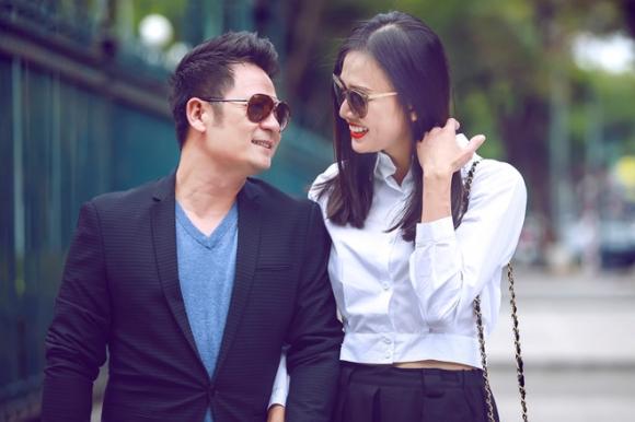 bang kieu duong my linh (20)