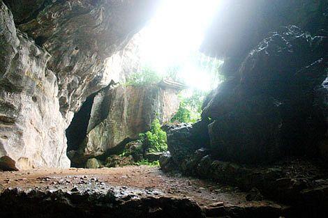 1.dia-diem-du-lich-quoc-khanh-tai-thai-nguyen-3-phunutoday.vn