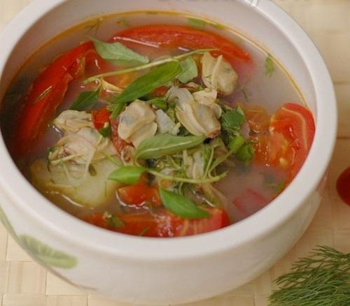 canh-ngao