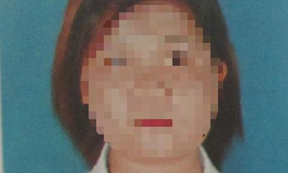 Cô gái trẻ làm dâu nơi xứ người kêu cứu vì bị chồng bạo hành