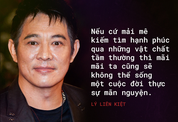 ly-lien-kiet-128-2-ngoisao.vn-w580-h398 1