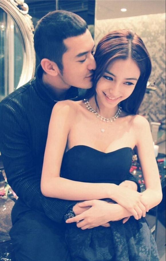 Những con giáp nữ trời định sẽ có cuộc sống hôn nhân viên mãn hạnh phúc, muốn tránh cũng khó! - Ảnh 2.