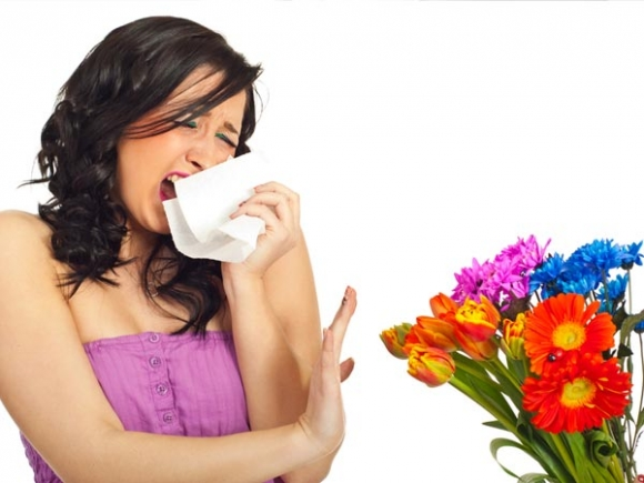 Sởn gai ốc khi biết những tác hại của việc nhịn hắt hơi - 5