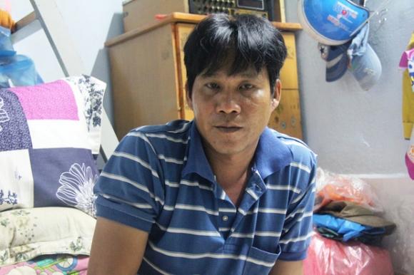 Con trai mất tích đã 2 tháng, người mẹ hóa điên tìm con khắp nơi trong vô vọng - Ảnh 8.