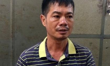 """Vụ bắn chết nữ sinh ở Đồng Nai: """"Em trai tôi gây tội động trời"""""""