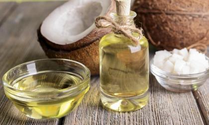 Viêm khớp nặng tới mấy chỉ cần hỗn hợp này từ dầu dừa đảm bảo khỏi ngay hiệu quả hơn thuốc tây