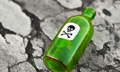 Hé lộ nguyên nhân người đàn bà U40 bỏ thuốc độc vào cốc bia để sát hại 'người tình'