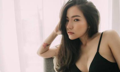 Dính 'nghi án' ngoại tình trước ly hôn, vợ cũ Lâm Vinh Hải nói gì?