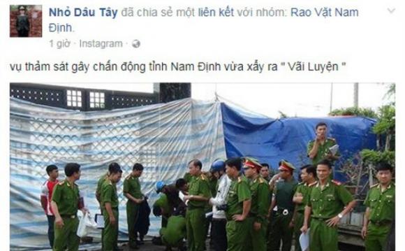 tin-don-Nam-Dinh