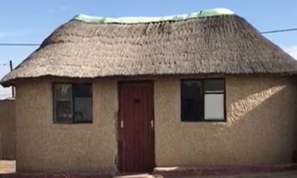 Sát nhân đầu thú, khai 'ăn thịt người' gây chấn động Nam Phi