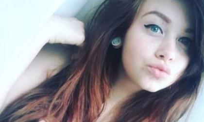 Nữ sinh 14 tuổi tự tử trong tủ quần áo, đọc nhật ký và những bức vẽ con để lại cha mẹ mới biết nguyên nhân