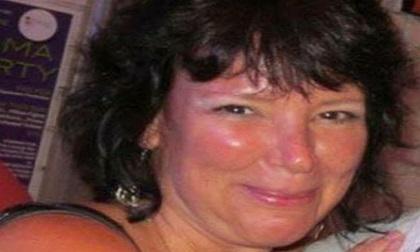 Kẻ biến thái hành hung, cưỡng bức rồi sát hại người phụ nữ 49 tuổi