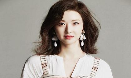 Hé lộ nguyên nhân gây sốc về chồng diễn viên 'Hoa hậu Hàn Quốc' bị ám sát dã man