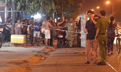 Nhóm thanh niên hỗn chiến trong đêm, 4 người thương vong