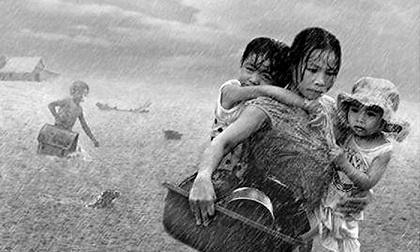 Lễ Vu Lan: Những câu chuyện cảm động rơi nước mắt về sự hy sinh của mẹ