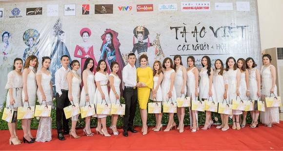 skin-plus-258-2-xahoi.com.vn-w580-h310