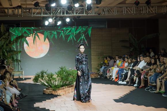 skin-plus-258-8-xahoi.com.vn-w580-h387
