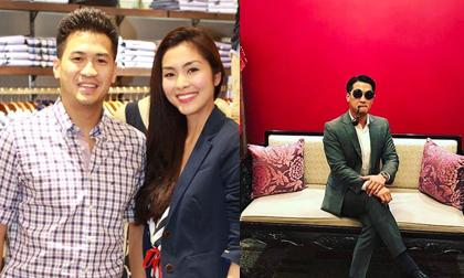 Hé lộ cuộc sống sang chảnh bậc nhất 'vạn người mơ' của em chồng Tăng Thanh Hà - Phillip Nguyễn