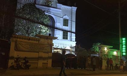 Tin mới nhất vụ hỗn chiến trong quán karaoke, 2 người tử vong