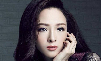 Hoa hậu Phương Nga: 'Mong vụ án sớm khép lại'